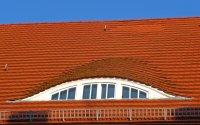 statische berechnung balkon
